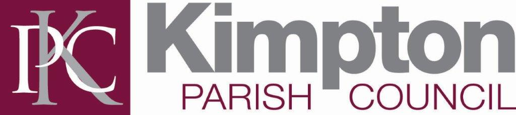 Kimpton Parish Council